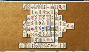 mahjongtitans.fr
