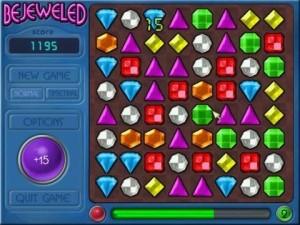 bejeweled en ligne